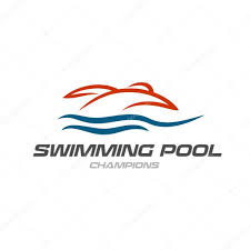 Swimming Logos Free by Swimming Competition Stock Vectors Royalty Free Swimming
