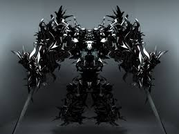 cool war robot hd picture wallpapers 15570 amazing wallpaperz