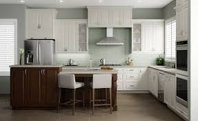 hton bay cabinets catalog kitchen cabinetry solutions photo gallery rsi home products