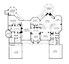 house plans with indoor swimming pool luxury home plan designs best 25 luxury home plans ideas on