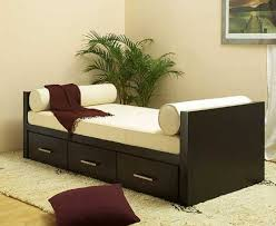 Small Sofa Designs Impressive Sofa Com Bed Design In Small Home Decoration Ideas With