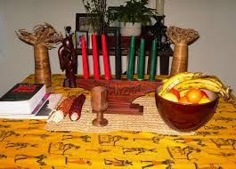 kwanzaa decorations uncategorized destination duafe