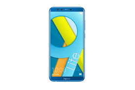 Honor 9 Lite Huawei Brings Its Honor Lite Series To Europe With The