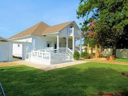 East Texas Wedding Venues Home Old Omen House Wedding Venue Tyler Tx