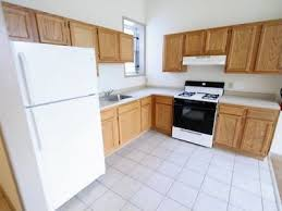 3 Bedroom Apartments In Philadelphia Pa by 24 Best Apartments And Houses For Rent At Temple University Images