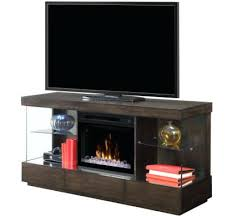 Corner Console Cabinet Electric Fireplace Media Console Two Tone Canada Cabinet