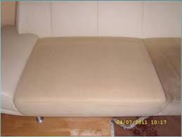 dfreiniger sofa bürostuhlreinigung und stuhlreinigung www couchreinigung de