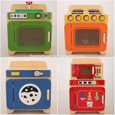 children wooden role play kitchen furniture toy buy wooden