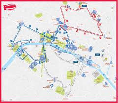 louvre museum floor plan top paris hop on hop off tours tips tickets practical info
