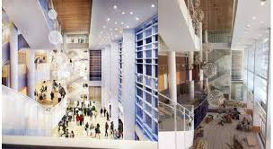 Home Theater Design Ebook Download The Breathtaking New Eccles Theater In Salt Lake City Is Opening Soon