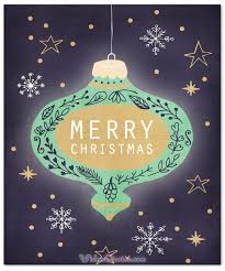 merry christmas greetings words top 20 christmas greetings cards to spread christmas cheer