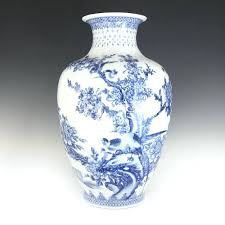 Rosewood Pottery Vase Chinese Vases For Sale Sydney Porcelain Pottery Stands 27416