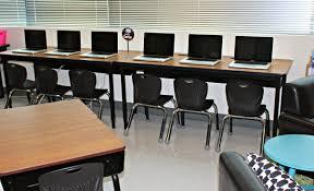 Classroom Computer Desk by Classroom Tour 2014 2015 Tunstall U0027s Teaching Tidbits