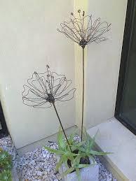 Flower Ideas Best 25 Wire Flowers Ideas On Pinterest Nail Polish Flowers