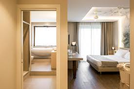 chambre avec bain a remous chambre avec whirlpool hôtel spa miramonti rota imagna