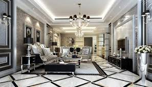 marble floor tiles don t settle for less choose marble tiles