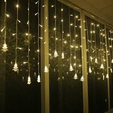 white christmas tree lights cheap casual style online free