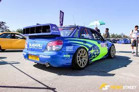 subaru street racing subiefest 2017 socal u0027s biggest subaru festival u2013 front street media