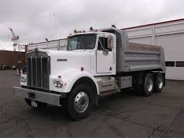kenworth wiring diagram download wiring diagram