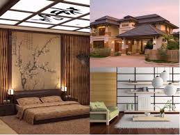 check out top 5 asian interior design ideas of 2018 news
