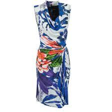 buy desigual women dresses wholesale online for size chart