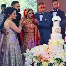 wedding cake nottingham asian wedding cakes derby nottingham traditional to custom