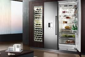 cuisine avec cave a vin decoration pour cave a vin mh home design 5 jun 18 16 59 12