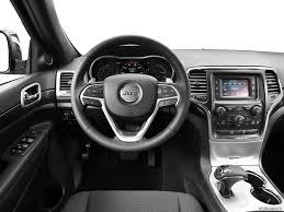 jeep steering wheel 8822 st1280 174 jpg