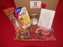 box cuisine mensuel abonnement à une box cuisine du monde polonaise polska box