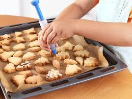 colonie cuisine colo de vacances pour apprendre la cuisine séjour en auvergne