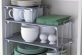 How To Organise A Small Kitchen - 27 lifehacks for your tiny kitchen
