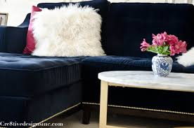 marble oval coffee table cre8tive designs inc
