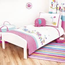 Childrens Cot Bed Duvet Sets Zspmed Of Toddler Bedding Sets
