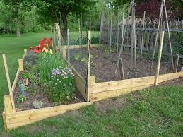 may 2014 u2013 gramma penny u0027s garden