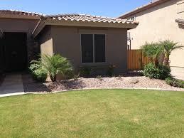 Family Garden Design Ideas - garden design ideas for small front gardens post yard landscaping