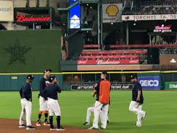 t minus 25 hours until the astros play in the playoffs houstonia
