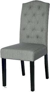 chaise bureau carrefour chaise bureau beautiful chaise bureau chaise