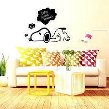 home wall decoration cute home decor holidayrewards co