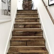 Stairs To Basement Ideas - stairs design decorating basement stairs basement stairs