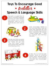 target speech black friday best 25 speech and language ideas on pinterest child