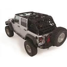 jeep wrangler cer top smittybilt cres2 hd cargo restraint jeep wrangler unlimited jk 4
