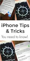 best 20 iphone hacks ideas on pinterest iphone life hacks