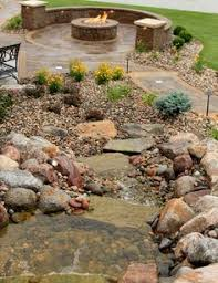 Meyer Aquascapes Transformation By Meyer Aquascapes In Harrison Oh Ponds