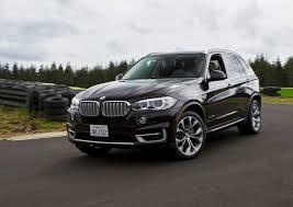 Bmw X5 50i 2016 - 2016 bmw x5 new cars 2017 oto shopiowa us