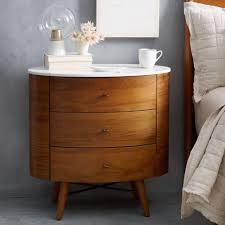 bedroom furniture nightstand white 3 drawer nightstand mid bedroom furniture nightstand white 3 drawer nightstand mid century modern nightstand vintage nightstands gray nightstand