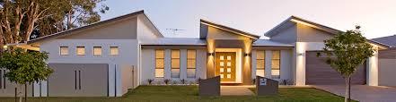 home designs acreage qld luxury home builders brisbane imperial homes queensland
