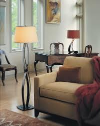 lamp for living room living room
