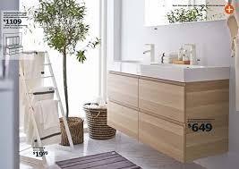 Ikea Bathroom Furniture Ikea Bathroom Furniture 2015