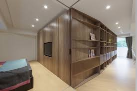 wall unit plans modern tv wall unit plans wall units design ideas electoral7 com