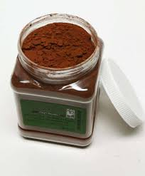 test kitchen tip natural vs dutch process cocoa powder and a